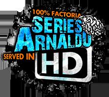arnaldoseries.fakings.com